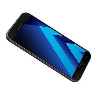 Galaxy A5 16 Gb - Schwarz - Ohne Vertrag