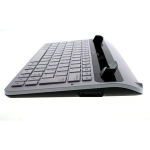 Tastiera per tastiera  EKD-K12 QWERTZ