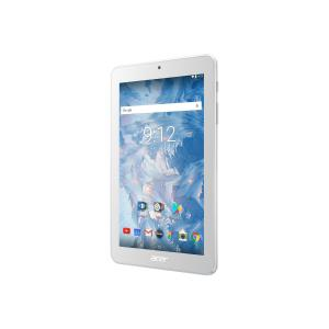 Acer Iconia One 7 B1-7A0-K0FY 16 GB