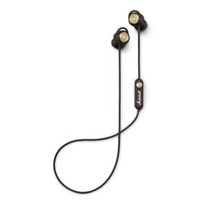 Ohrhörer In-Ear Bluetooth - Marshall Minor II
