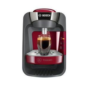 Pod Kaffeemaschine Tassimo Bosch Suny TAS3203