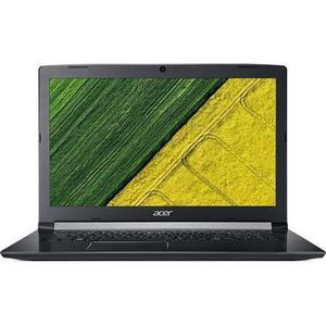 "Acer Aspire A517-51G-39NJ 17"" Core i3 2 GHz - HDD 1 TB - 8GB - teclado francés"