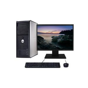 "Dell OptiPlex 780 MT 19"" (2009)"