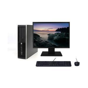 "HP Compaq Pro 6300 22"" (2012)"