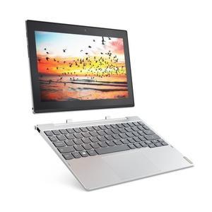 "Lenovo Ideapad MIIX 320-10ICR 10"" (2017)"