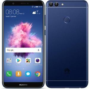 Huawei Smart P 32GB - Blauw - Simlockvrij