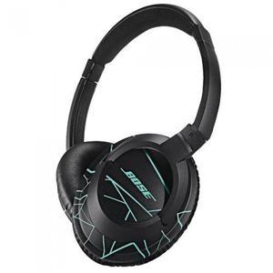 Cascos Micrófono Bose SoundTrue - Negro