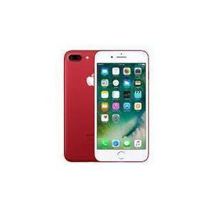 iPhone 7 Plus 128 Go   - Rouge - Débloqué