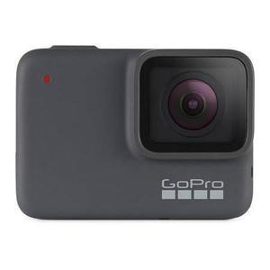 Caméra Sport Gopro Hero7