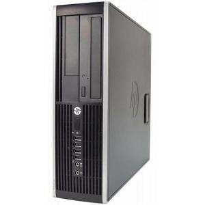 Hp Elite 8200 SFF Core i5 3,3 GHz - SSD 240 GB RAM 8GB AZERTY