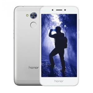 Huawei Honor 6A 16 Go Dual Sim - Argent - Débloqué