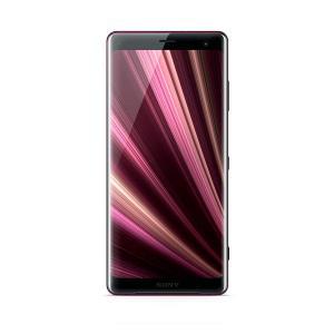 Sony Xperia XZ3 64 Gb   - Burdeos - Libre