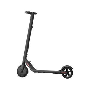 Scooter elettrico Ninebot Segway KickScooter ES2 Moteur 12Ah 300 W