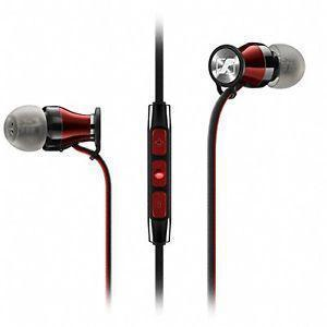 Sennheiser Momentum Oordopjes - In-Ear Bluetooth