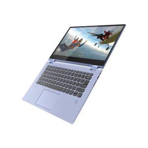"""Lenovo Yoga 530-14IKB 14"""" Core i5 1,6 GHz - SSD 256 Go - 8 Go AZERTY - Français"""