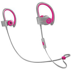 Ohrhörer In-Ear Bluetooth - Beats By Dr. Dre Powerbeats2 Wireless