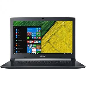"Acer Aspire 5 A517-51G-586N 17"" Core i5 1,6 GHz - HDD 1 To - 4 Go AZERTY - Français"