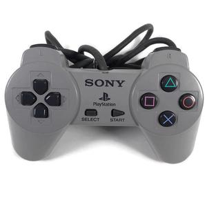 Manette Playstation 1 Sony scph-1080