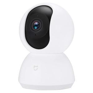 Videokamera Xiaomi Mijia 1080P - Valkoinen