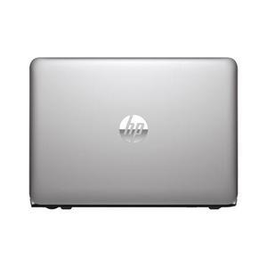 """HP EliteBook 820 G3 12,5"""" (2015)"""