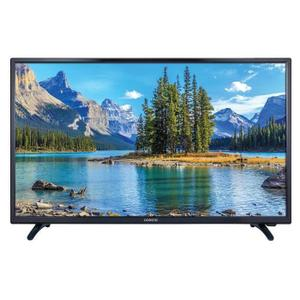 TV Oceanic LED HD 720p 81 cm Ocealed3218B2