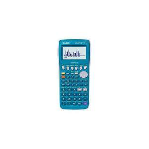 Calculatrice Scientifique Casio Graph 25+ Pro
