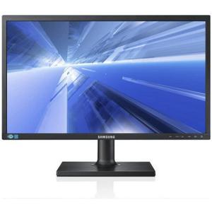 """Bildschirm 19"""" LCD WXGA+  S19C450BW"""