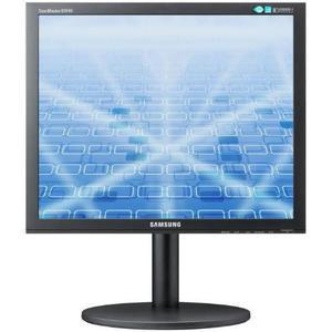 """Bildschirm 19"""" LCD SXGA  SyncMaster B1940MR"""