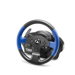 Volant pour PS3, PS4 et PC Thrustmaster T150