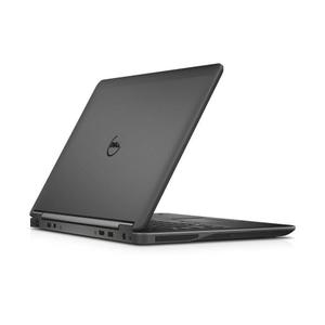 "Dell Latitude E7440 14"" Core i5 2 GHz  - SSD 128 Go - 4 Go AZERTY - Français"