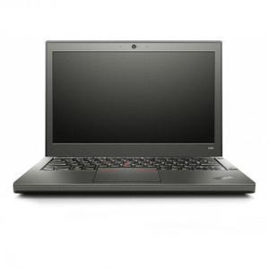 """Lenovo ThinkPad X240 12,4"""" (Dezember 2013)"""