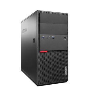 Lenovo ThinkCentre M800 Core i3 3,7 GHz - HDD 500 GB RAM 4GB