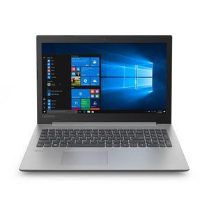 """Lenovo IdeaPad 330-15AST 15,6"""" (2018)"""