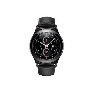 Montre Cardio  Gear S2 Classic (SM-R7320) - Noir