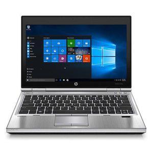 """HP EliteBook 2570P 12"""" (2012)"""