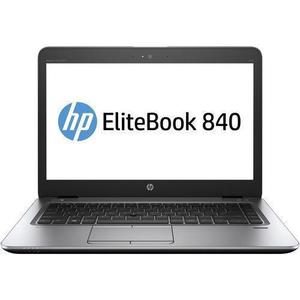 "Hp EliteBook 840 G1 14"" Core i5 1,6 GHz  - SSD 256 GB - 8GB AZERTY - Frans"