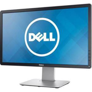 "Bildschirm 22"" LCD FHD Dell P2214HB"
