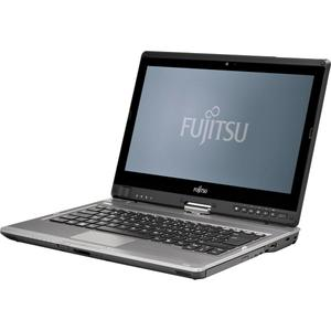 "Fujitsu LifeBook T902 14"" (2012)"