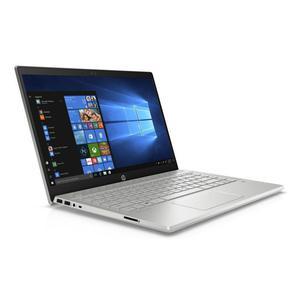 "HP Pavilion 14-ce0043nf 14"" Core i5 1,6 GHz - SSD 128 Go + HDD 1 To - 8 Go AZERTY - Français"