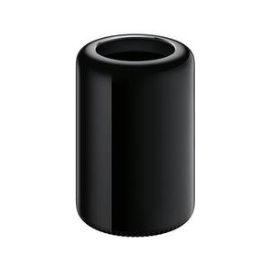 Apple Mac Pro  (Octobre 2013)