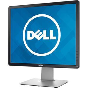 """Monitor 19"""" LCD SXGA Dell P1914SC"""