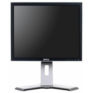 """Écran 19"""" LCD SXGA Dell UltraSharp 1907FPT"""