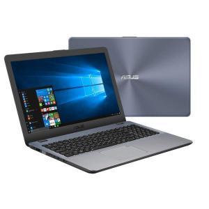 """Asus R542UR-DM338T 15"""" Core i5 1,6 GHz  - SSD 128 GB + HDD 1 TB - 6GB - teclado francés"""