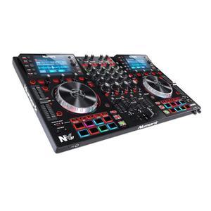 Contrôleur DJ Numark NV II