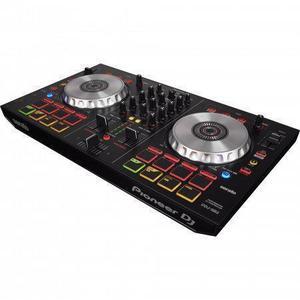 Controller DJ Pioneer DDJ-SB2
