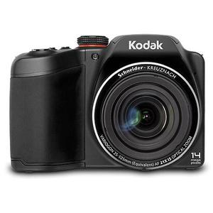 Bridges Kodak EasyShare Z5010 - Noir