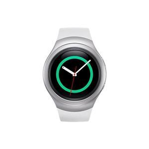 Uhren  Gear S2 SM-R720 -