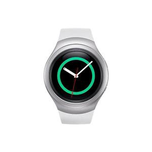 Montre GPS Galaxy Gear S2 Sport SM-R720 - Blanc