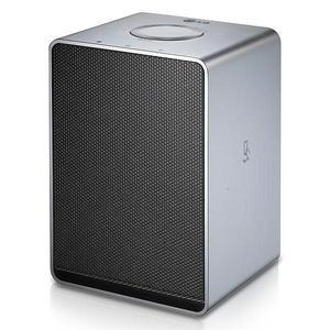 Lg H3 NP8340 Speaker Bluetooth - Hopea