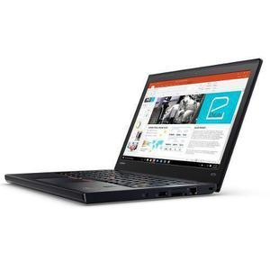 """Lenovo ThinkPad X270 12"""" Core i5 2,5 GHz - HDD 500 GB - 4GB AZERTY - Frans"""